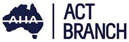 Australian Hotel Association Logo
